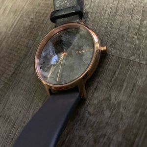 Women's Skagen Watch